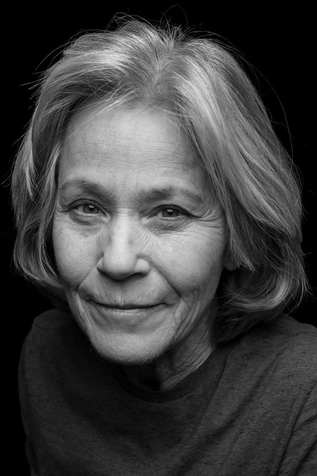 Joyce Wilkens-141