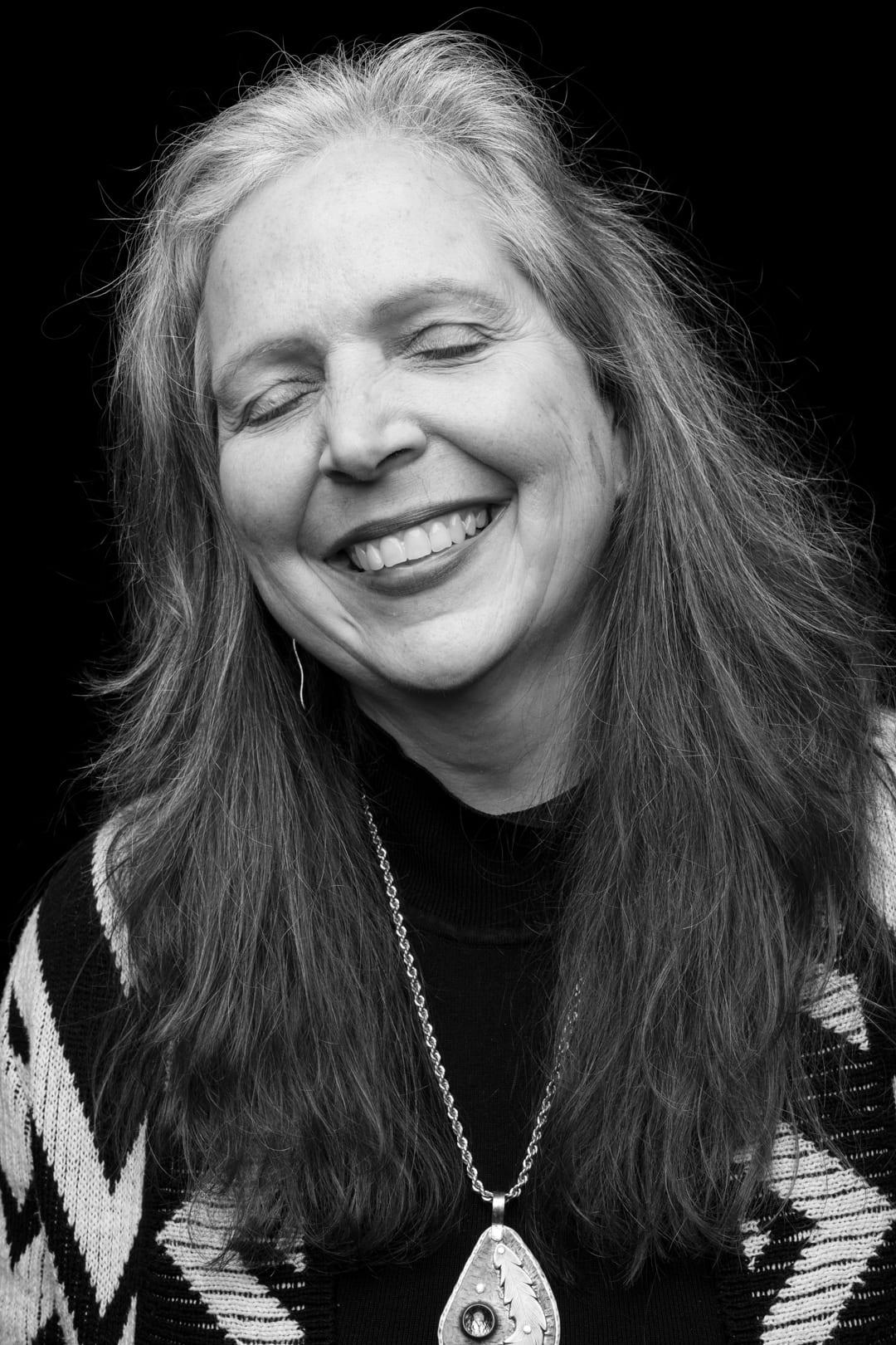 Cindy Williams Gutterez-473