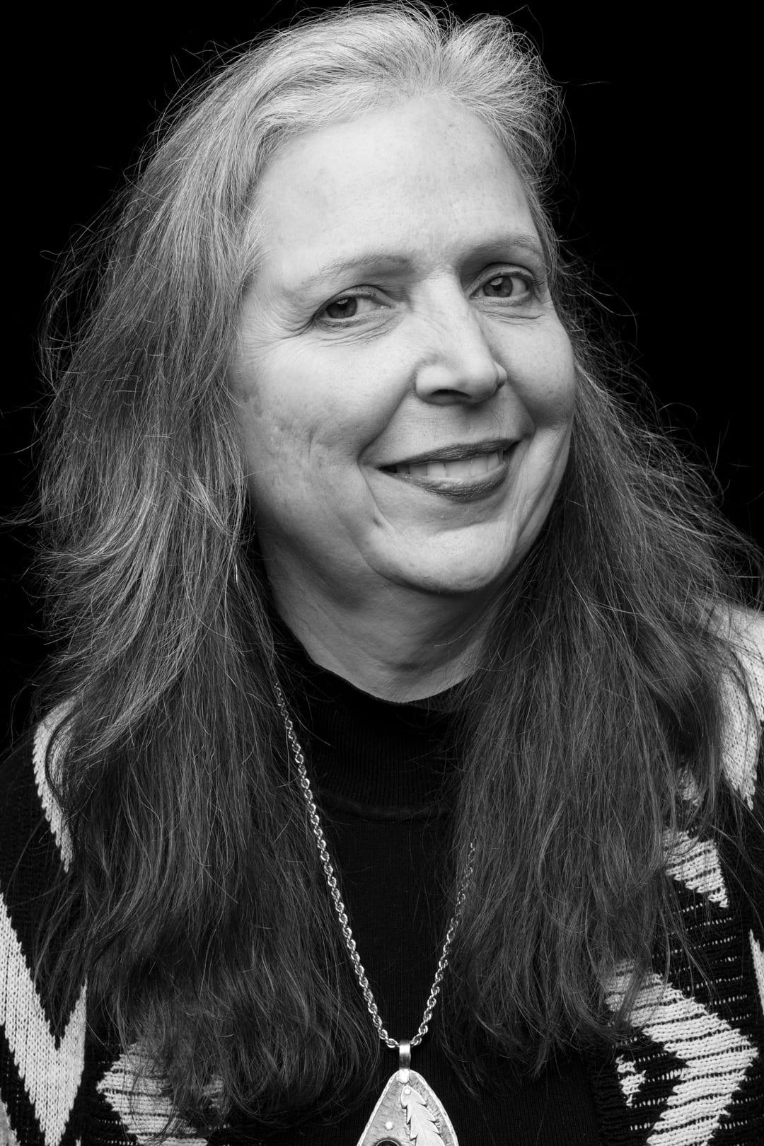 Cindy Williams Gutterez-474