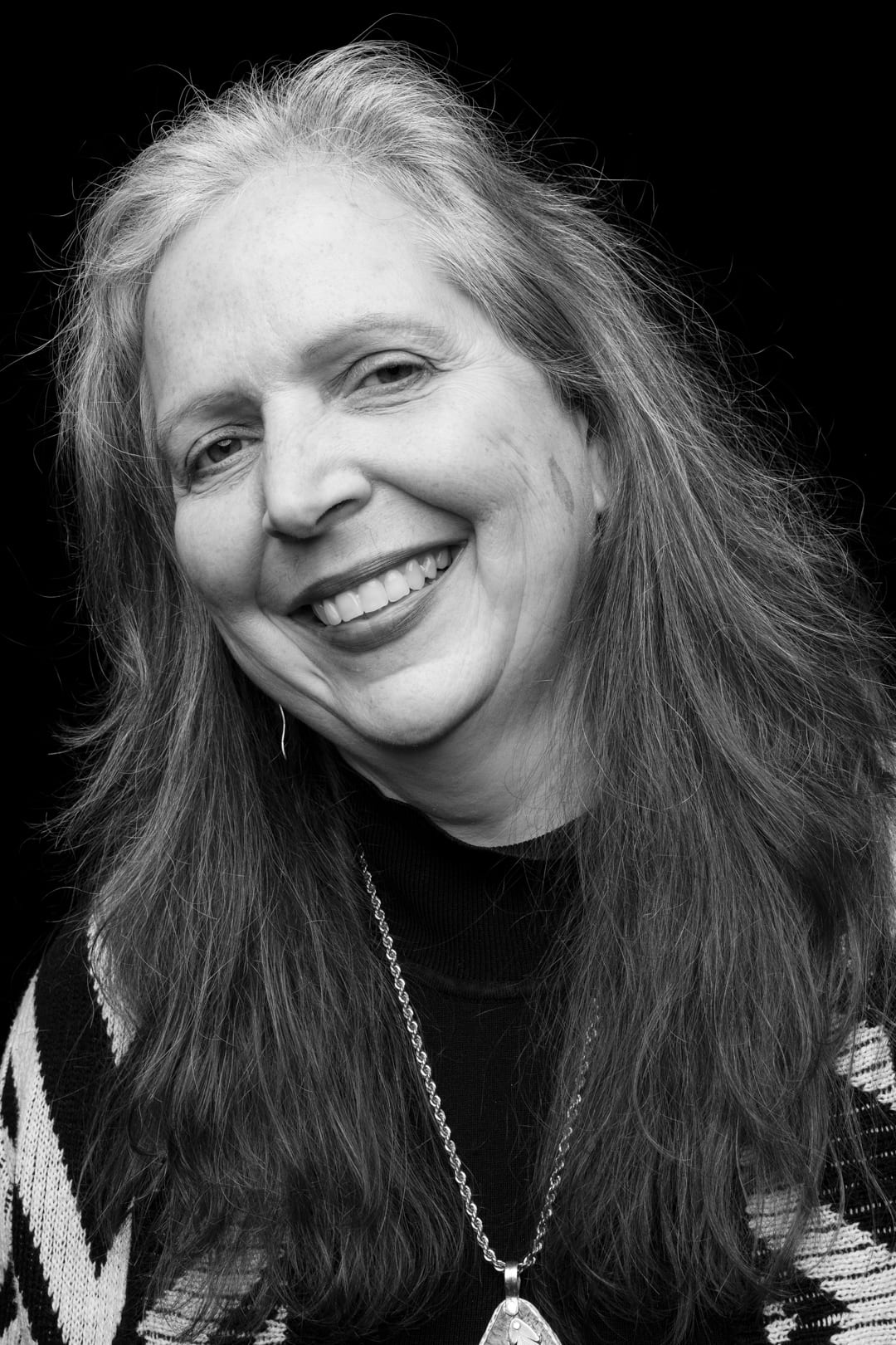 Cindy Williams Gutterez-483