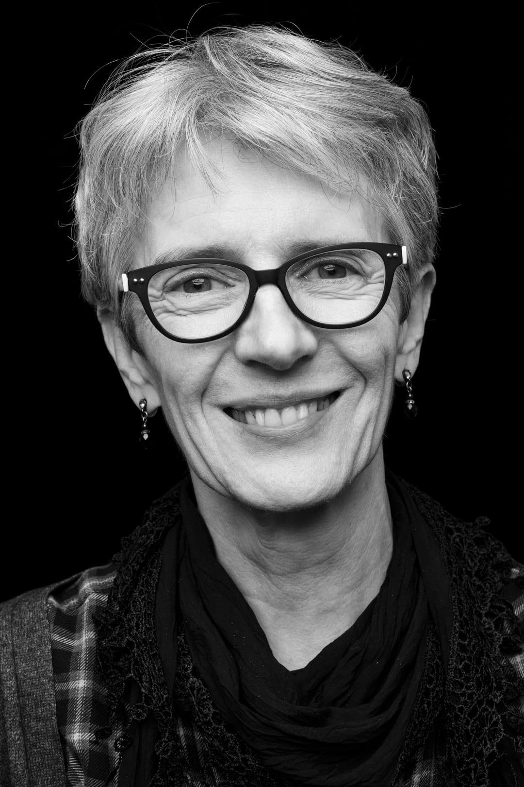 Jeanine Keefe