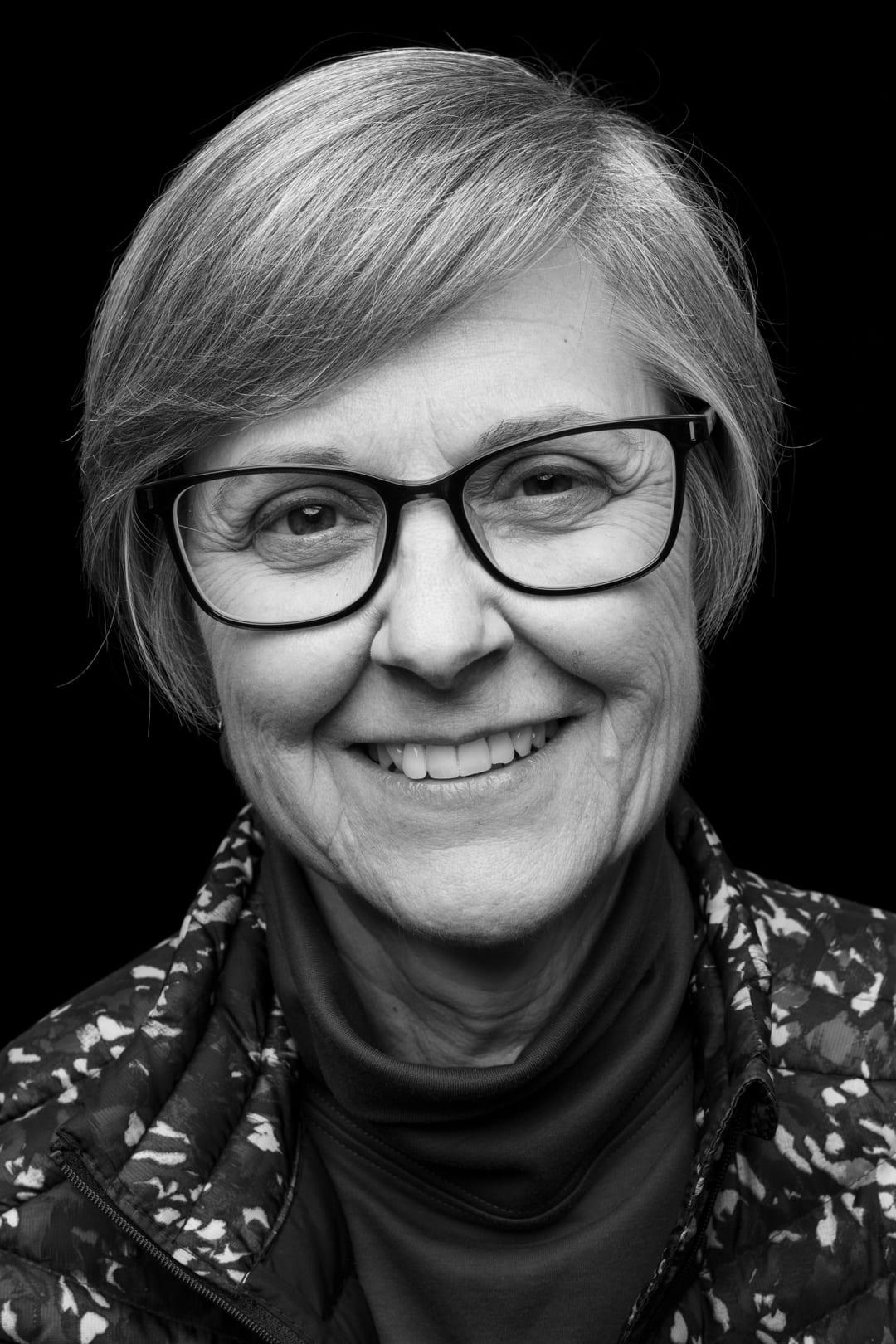 Kathy Paul-786