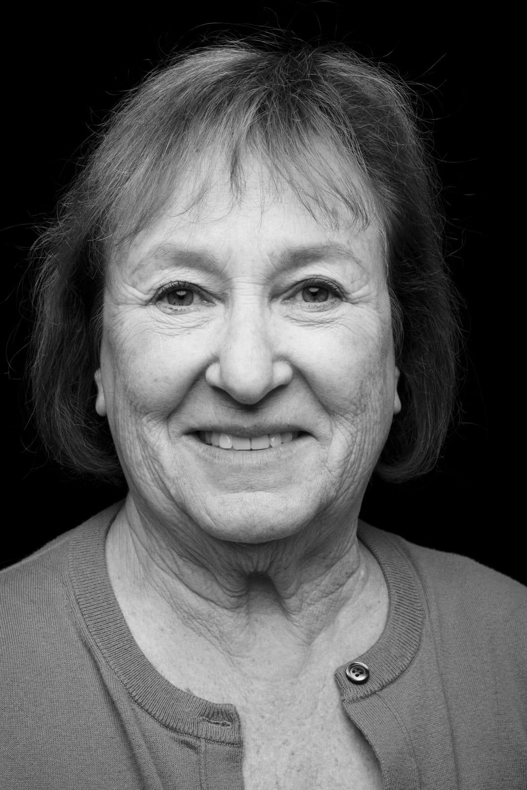 Linda C. Brown
