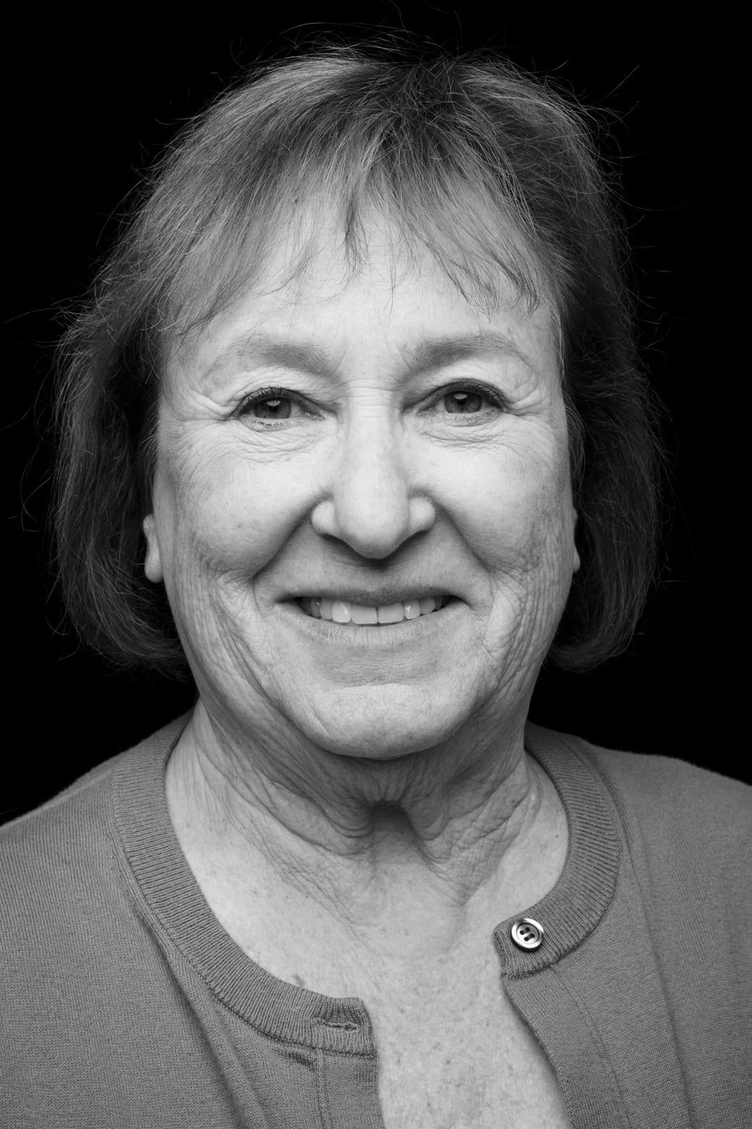 Linda C Brown-857