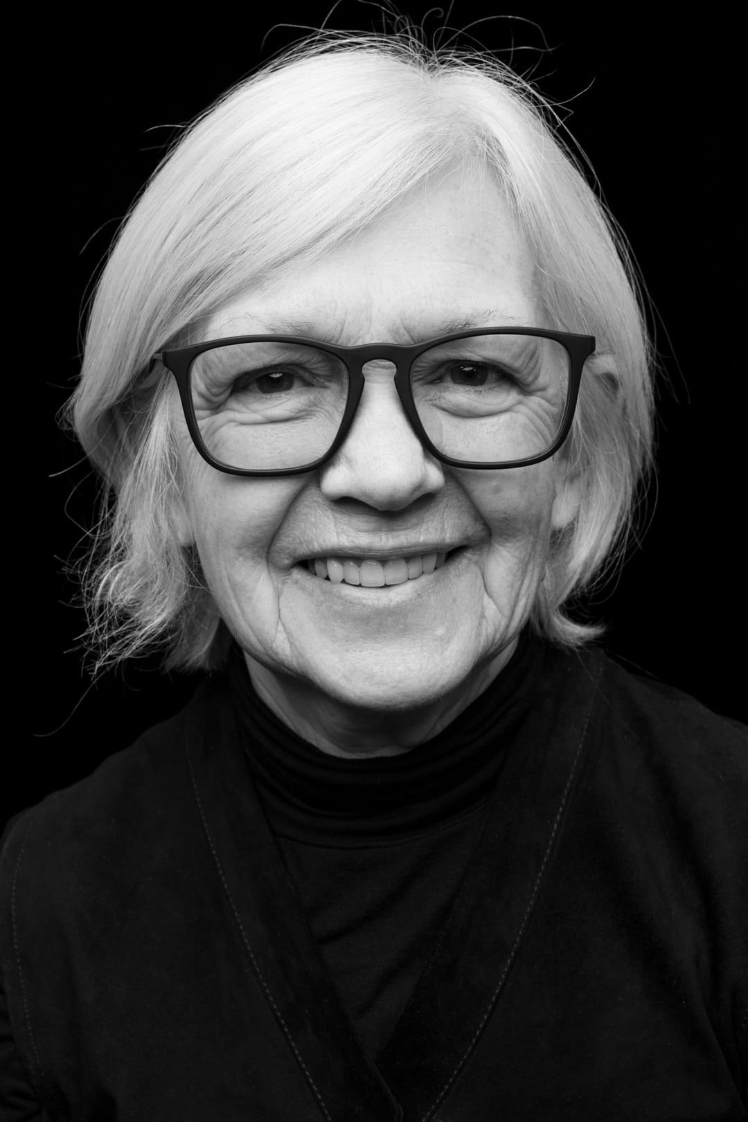 Maija Sandberg