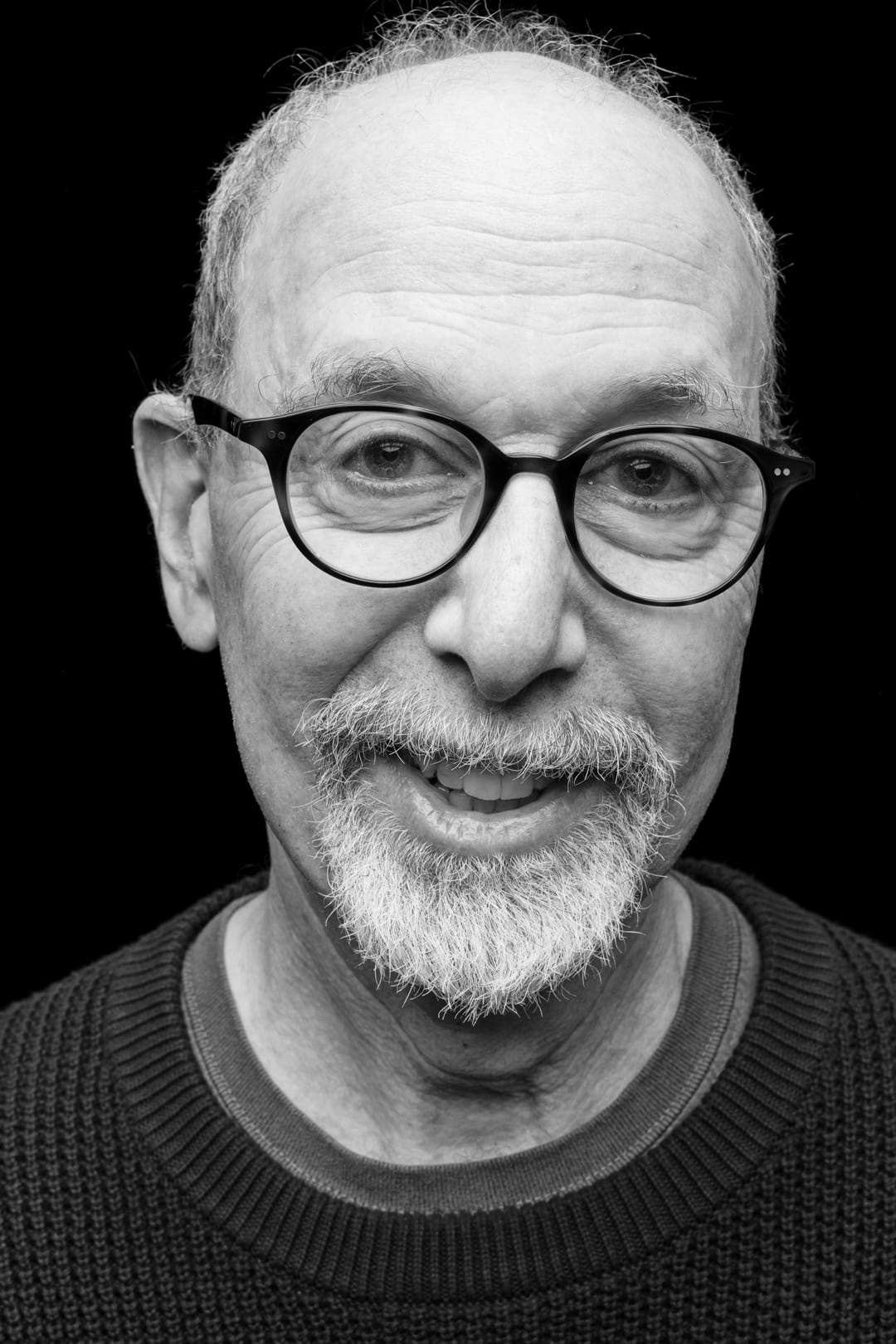 Michael Schein