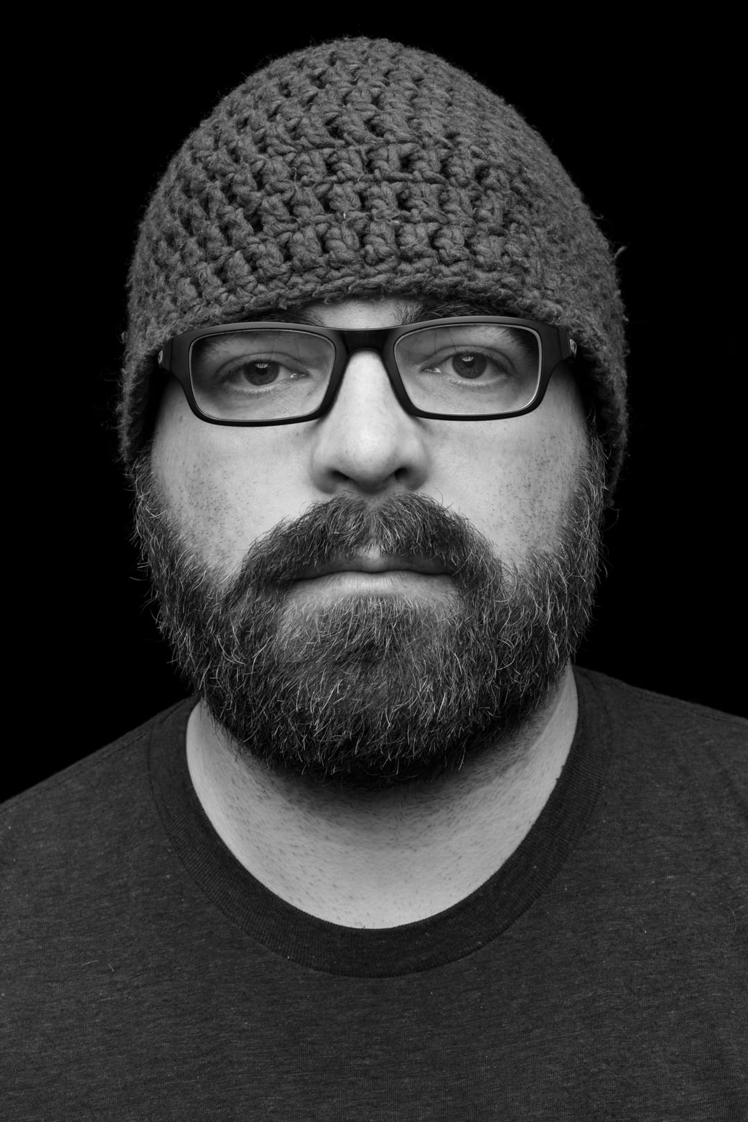 Phil Cibicki-994