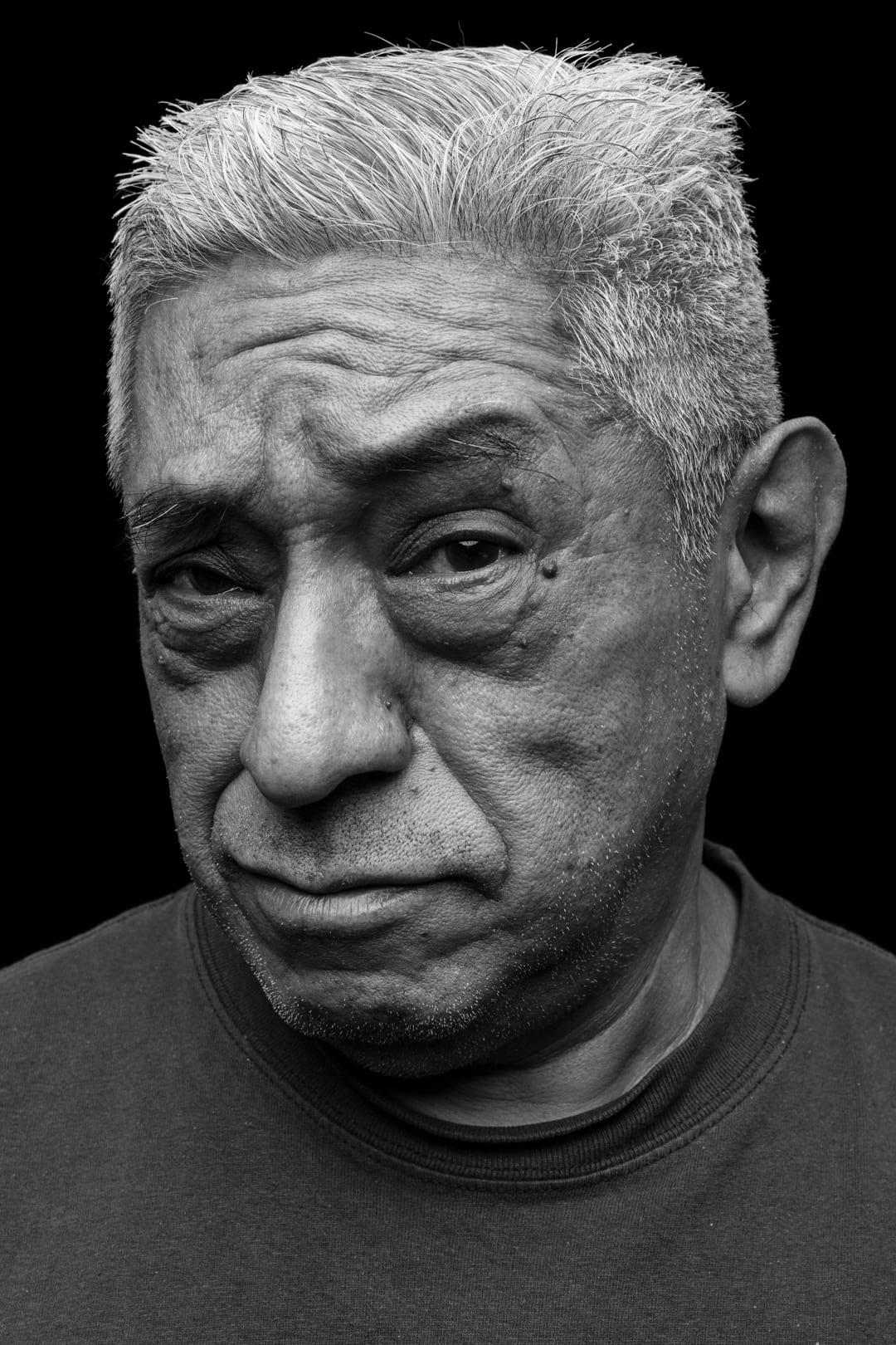 Raúl Sánchez