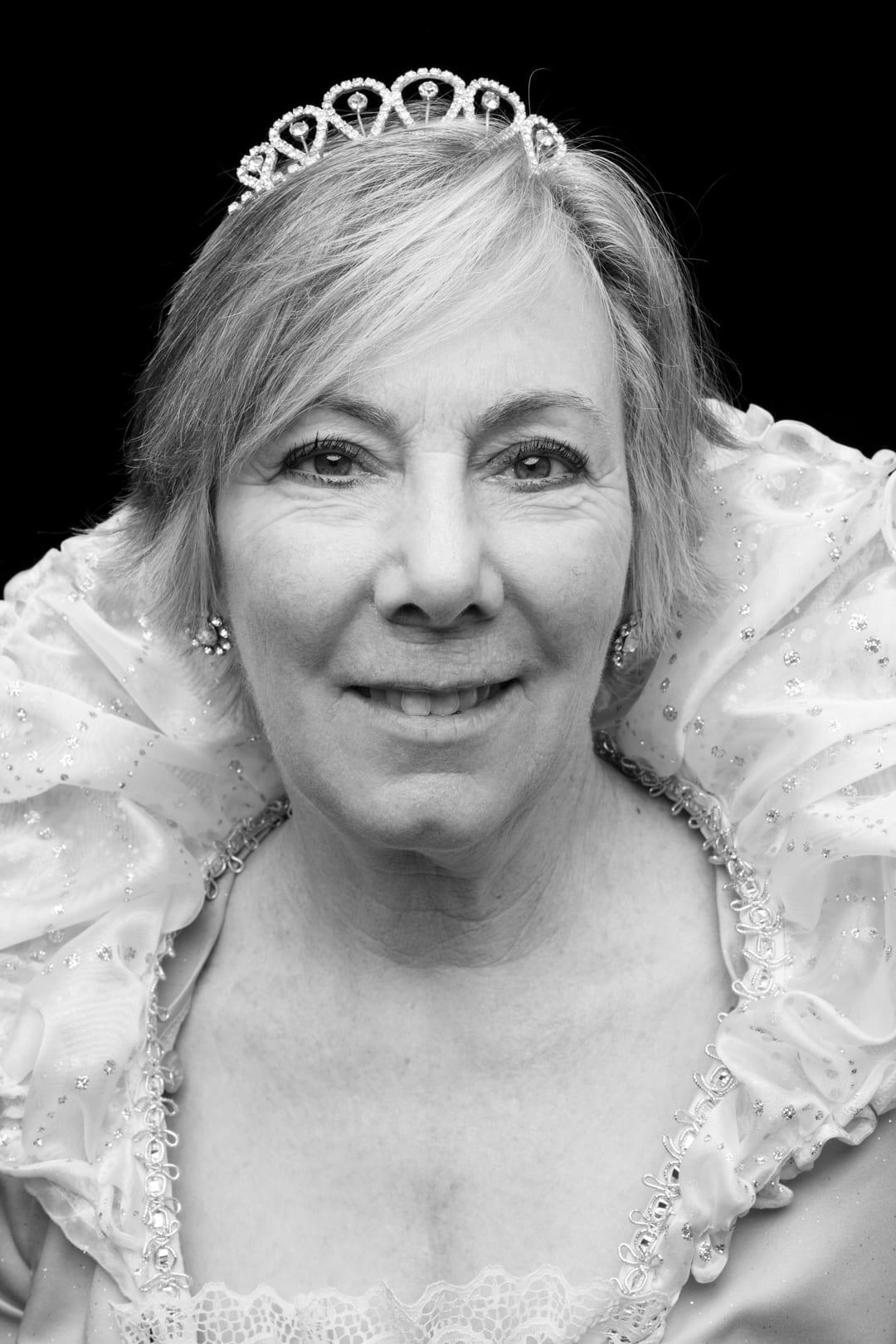 Susan Blair-625