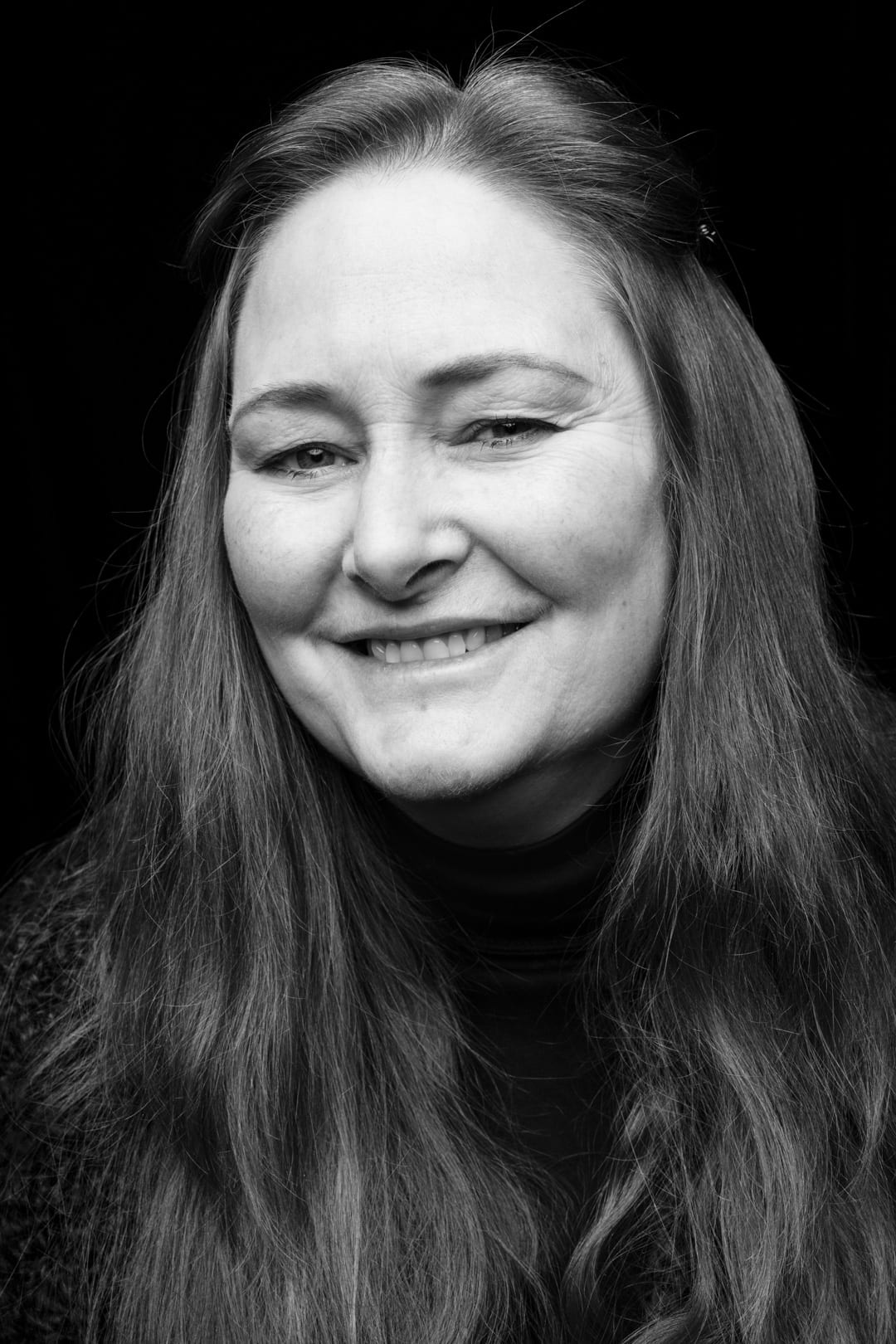 Carol Dahmen-132-Edit