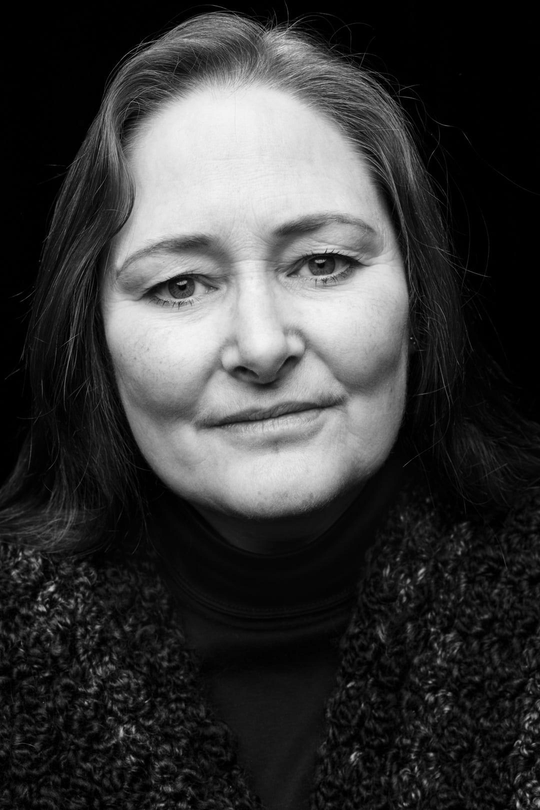 Carol Dahmen