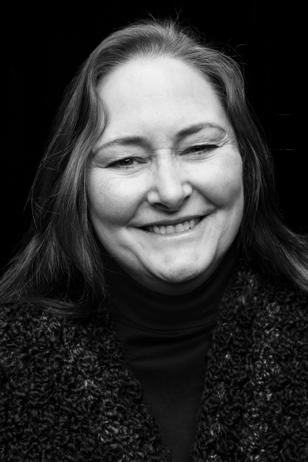 Carol Dahmen-148-Edit