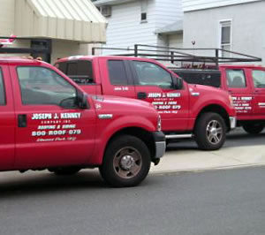 roofing gutters
