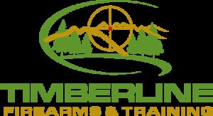Timberline Firearms logo