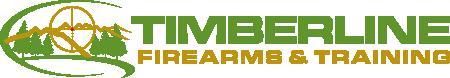 Timberline Firearms & Training-Flagstaff's only indoor shooting range & firearm rentals