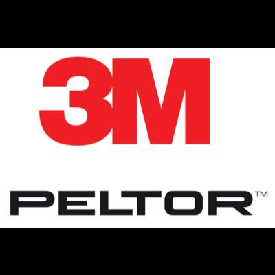 3M Peltor logo