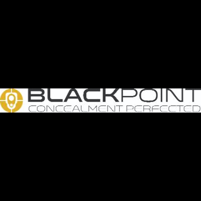 Blackpoint logo