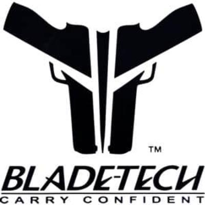 Bladetech logo