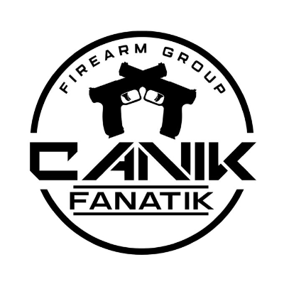 Canik Fanatik logo