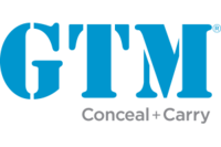 GTM logo