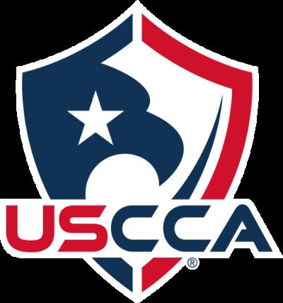 USCCA logo