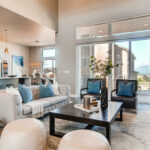 colorado-parade-home-staging-white-orchid-interiors-photo-02
