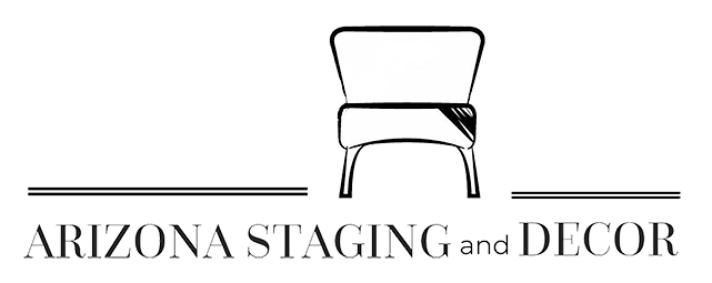 Arizona Home Staging and Decor