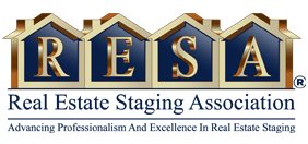 RESA - Real Estate Staging Association