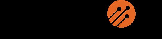 1-zero-1