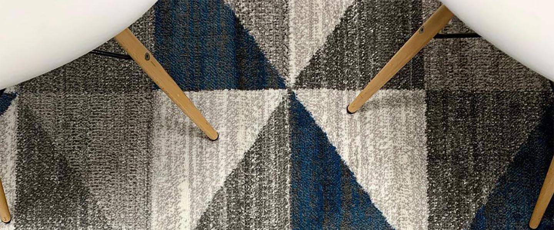 Carpet_Header