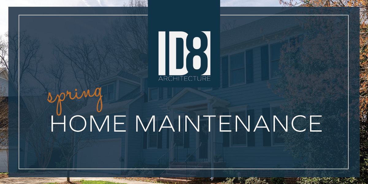 SpringHomeMaintenance_WEB