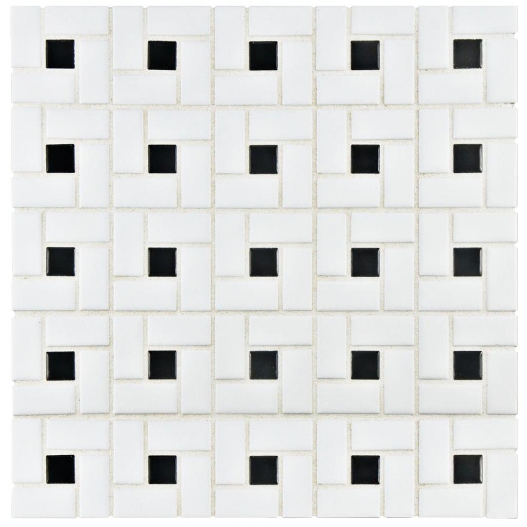 SomerTile-12.5x12.5-in-Spiral-1x2-in-White-Black-Porcelain-Mosaic-Tile-Pack-of-10-86776eb0-b530-4f24-a57c-30b6e6de2899_1000