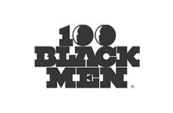 100BlackMen