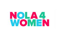 NOLA4Women