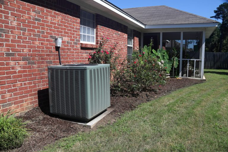 How Much Should a New HVAC Unit Cost