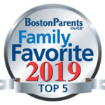 Top5_2019BostonBestMedal