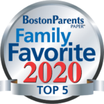 Top5_2020BostonBestMedal