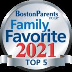 Top5_2021BostonBestMedal