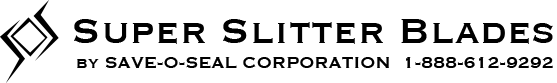 slitter-blade-logo