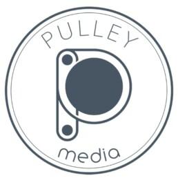 Pulley Media - Submark Logo