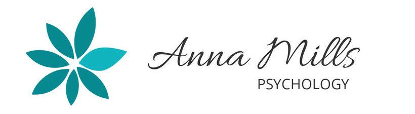 Anna Mills Psychology
