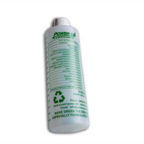 powerup application bottle