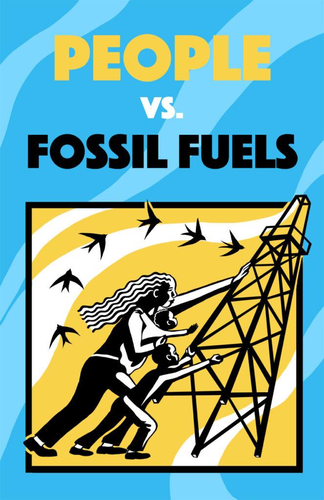 People Vs. Fossil Fuels_edited-9