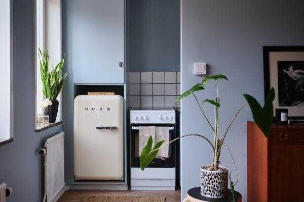 io+Apartment+-+The+Nordroom