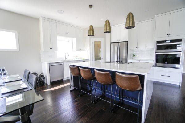 kitchen-3689918_1920