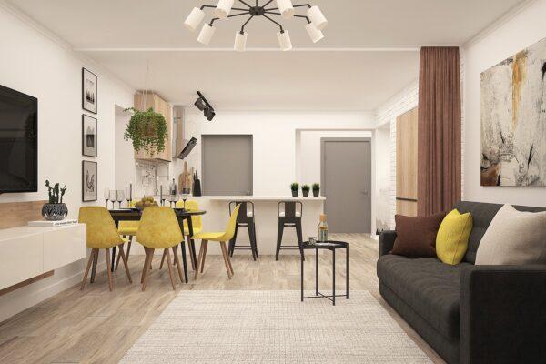 kitchen-living-room-4043091_1920