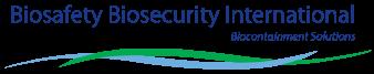 Biosafety Biosecurity International