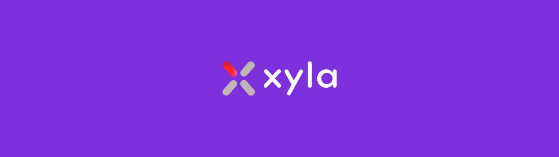 xyla-banner