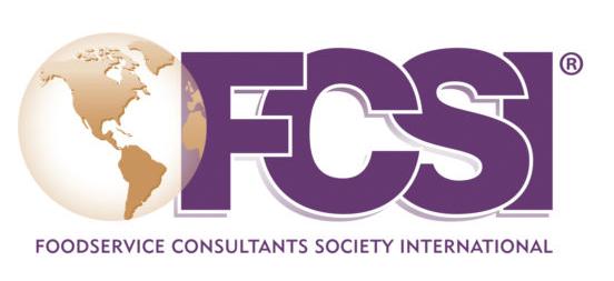 FCSI-logo