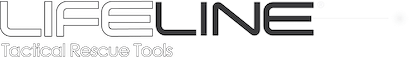 Lifeline Tactcial Rescue Tools Logo